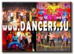 Professional  Dance show. All Entertainment for party, event., brantford